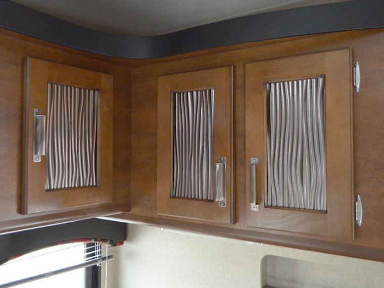 papel decorativo para muebles para el interior