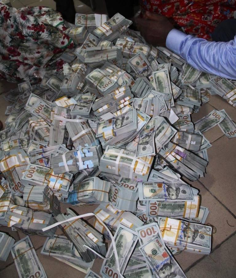 gucci-flipflops tumblr com tagged money | Goals | Money spells
