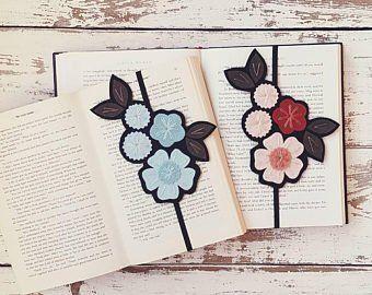 Set de marcadores - Gran regalo para el maestro - Regalo del amante del libro - Regalo del club del libro - Regalo para la lombriz de la libro - Regalo para los lectores - Regalo del maestro