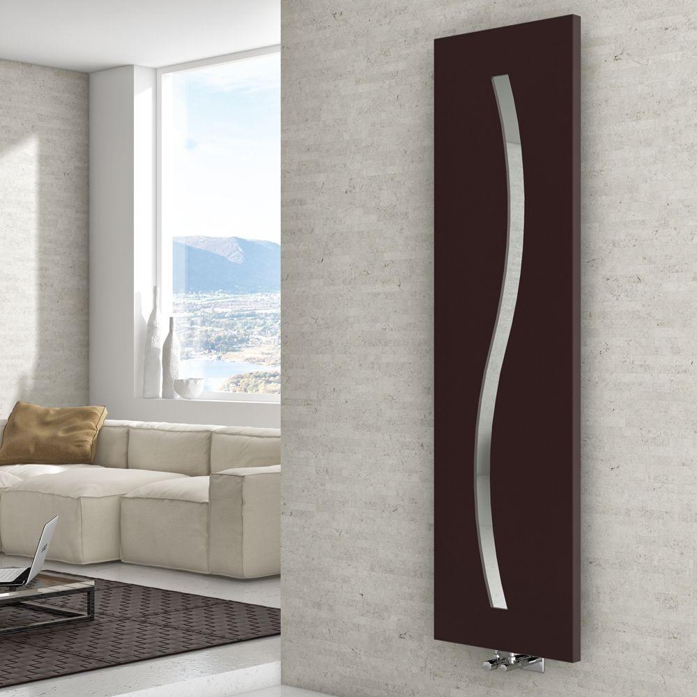 Beautiful Termoarredo Design Prezzi Gallery - Home Design Ideas ...