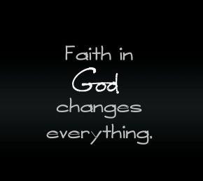 Family Friendly Faith