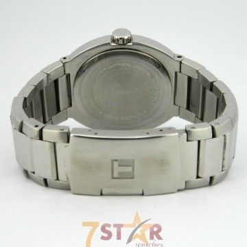 http://7star.pk/1001-thickbox_default/pre-owned-tissot-wrist-watches-in-stainless-steel-bracelet-for-sale.jpg