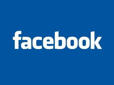 Polizeiliche Ermittlungen auf Facebook in Österreich erlaubt - Artikel auf gulli.com