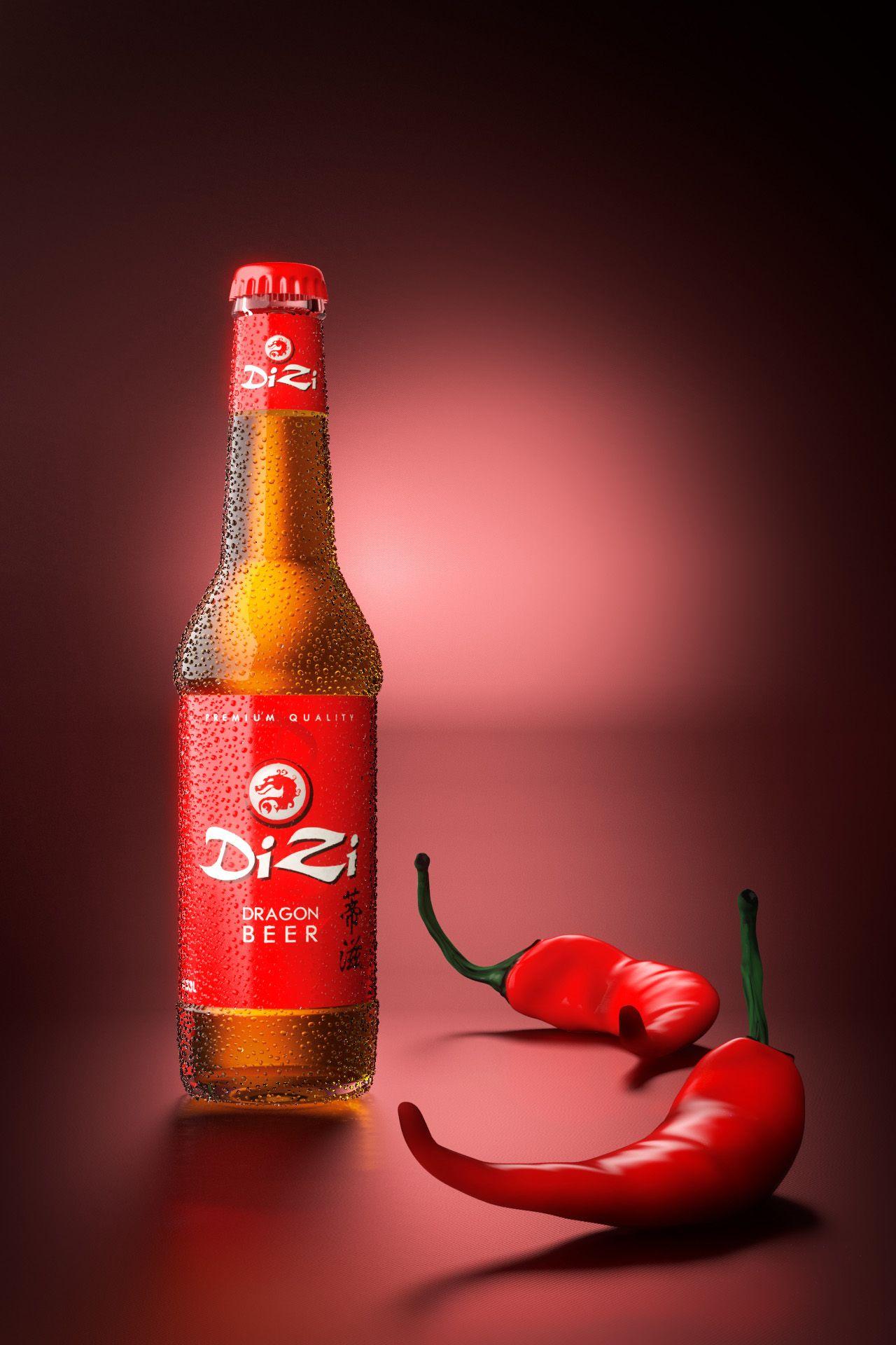 Dizi C2 1 Jpg 1280 1920 Chinese Beer Beer Brands Beer
