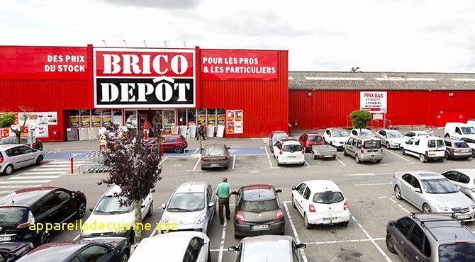 71 Meilleur De Photos De Brico Depot Devis En Ligne +1000 Maison - Serrure Porte De Garage Basculante Leroy Merlin