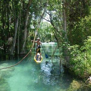 Orlando Outdoor Activities: 10Best Outdoors Reviews