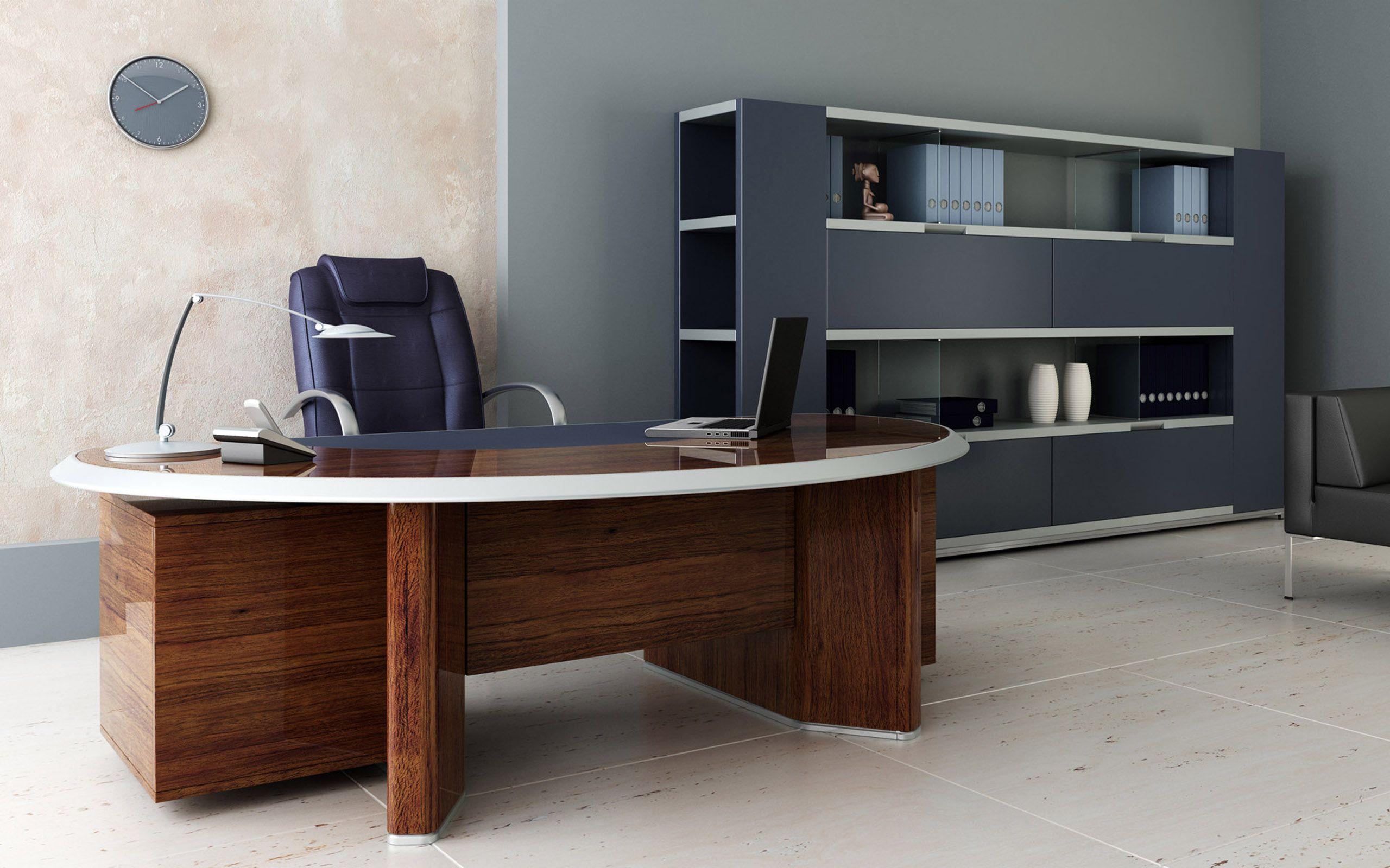 Office Interior Design Tips Office Interior Design Modern
