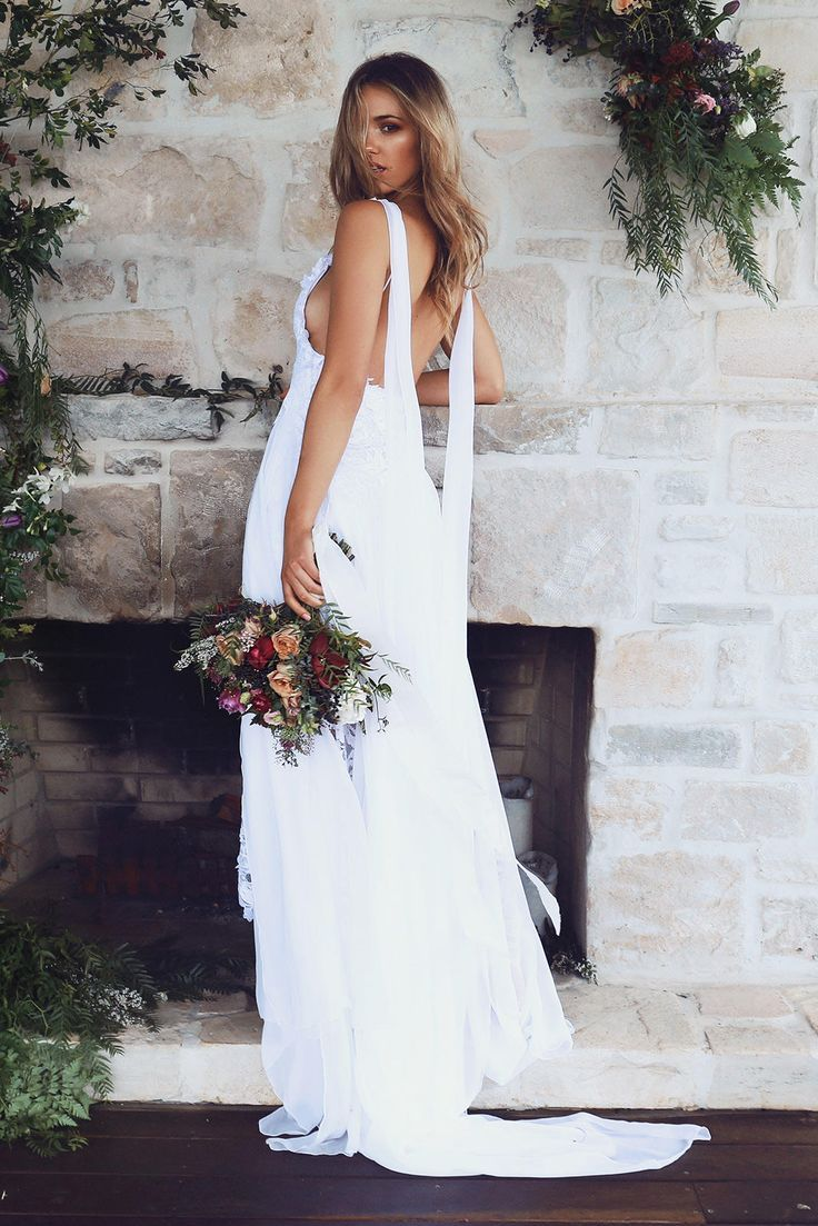 Cool wedding dresses u gowns hollie grace loves
