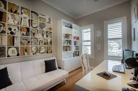 Image result for small office with futon | office | Pinterest | Home on home office loft, home office bar, home office bed, home office bedroom furniture, home office stool, home office chair, home office window seat, home office with daybed, home office couch, home office tv, home office recliner, home office trunk, home office lamp, home office bathroom, home office carpet, home office design gallery, home office telephone, home office kitchen, home office computer, home office ottoman,