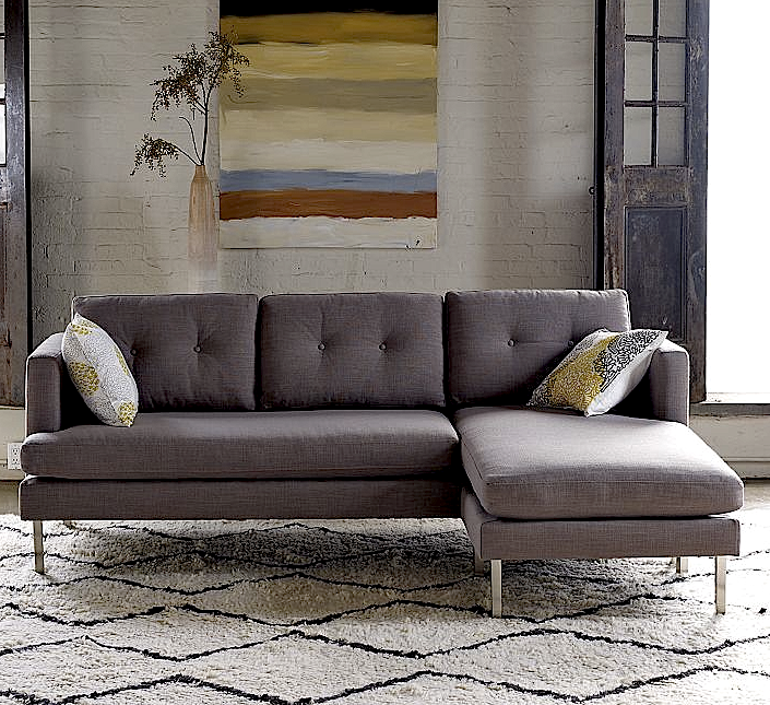 Nice West Elm Couch Reviews Best West Elm Couch Reviews 65 In Sofa Room Ideas With West Elm Couch Review Sectional Sofas Living Room Sectional Sofa Sectional