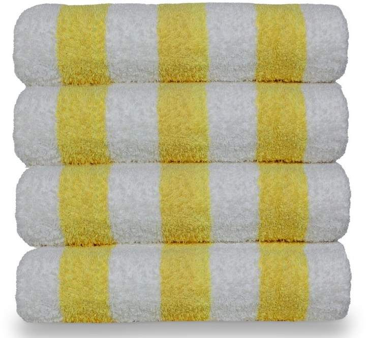 Breakwater Bay Mayfield 100 Cotton Beach Towel Beach Towel Spa Towels Towel