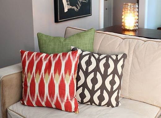 Living Room Pillows | My COLOR PALETTE | Pinterest | Living room ...