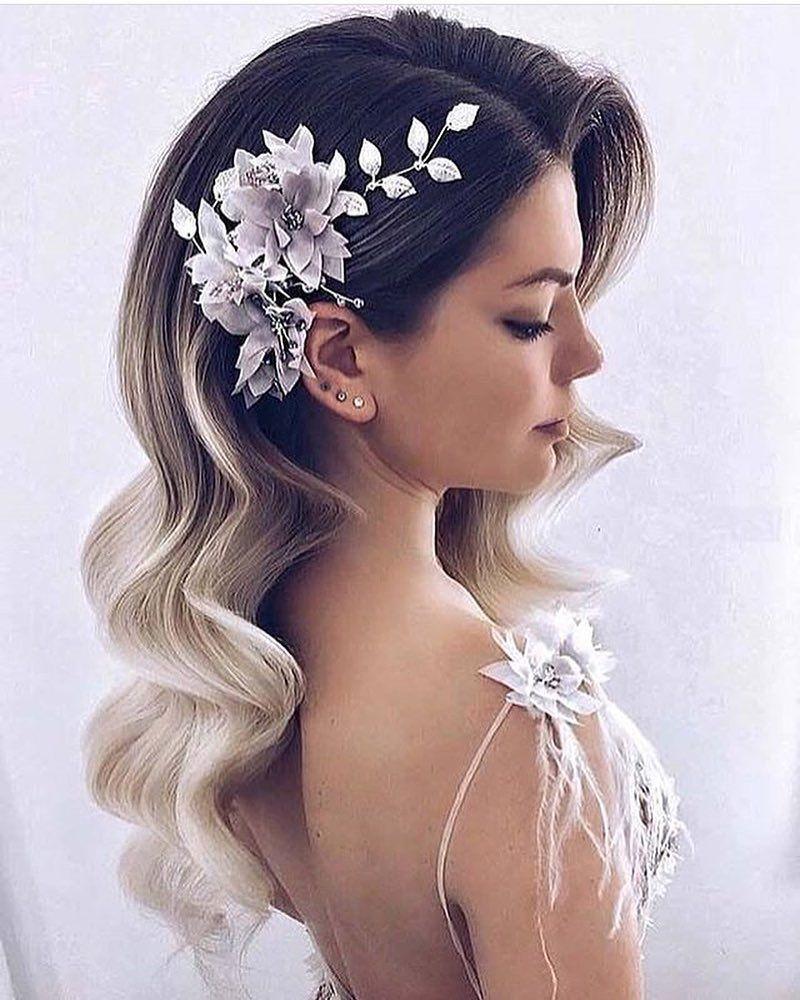Épinglé par Youssy sur Hair / A fashion designer