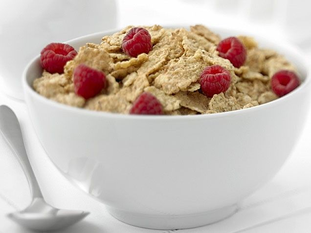 Trying to lose weight 20 delicious and healthy foods and drinks make your cereal work for you 4 healthful solutions ccuart Choice Image