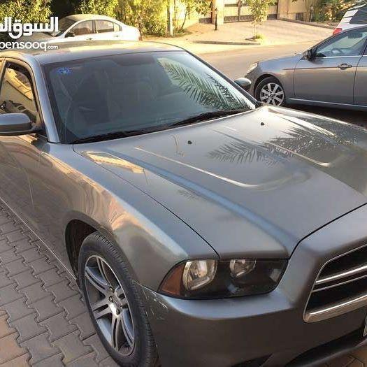 دودج تشارجر 2012 للبيع للتفاصيل اتصلوا على الرقم 0555227535 للمزيد من الإعلانات والعروض المميزة تصفحوا الموقع أو حم لوا ا Bmw Car Around The Worlds