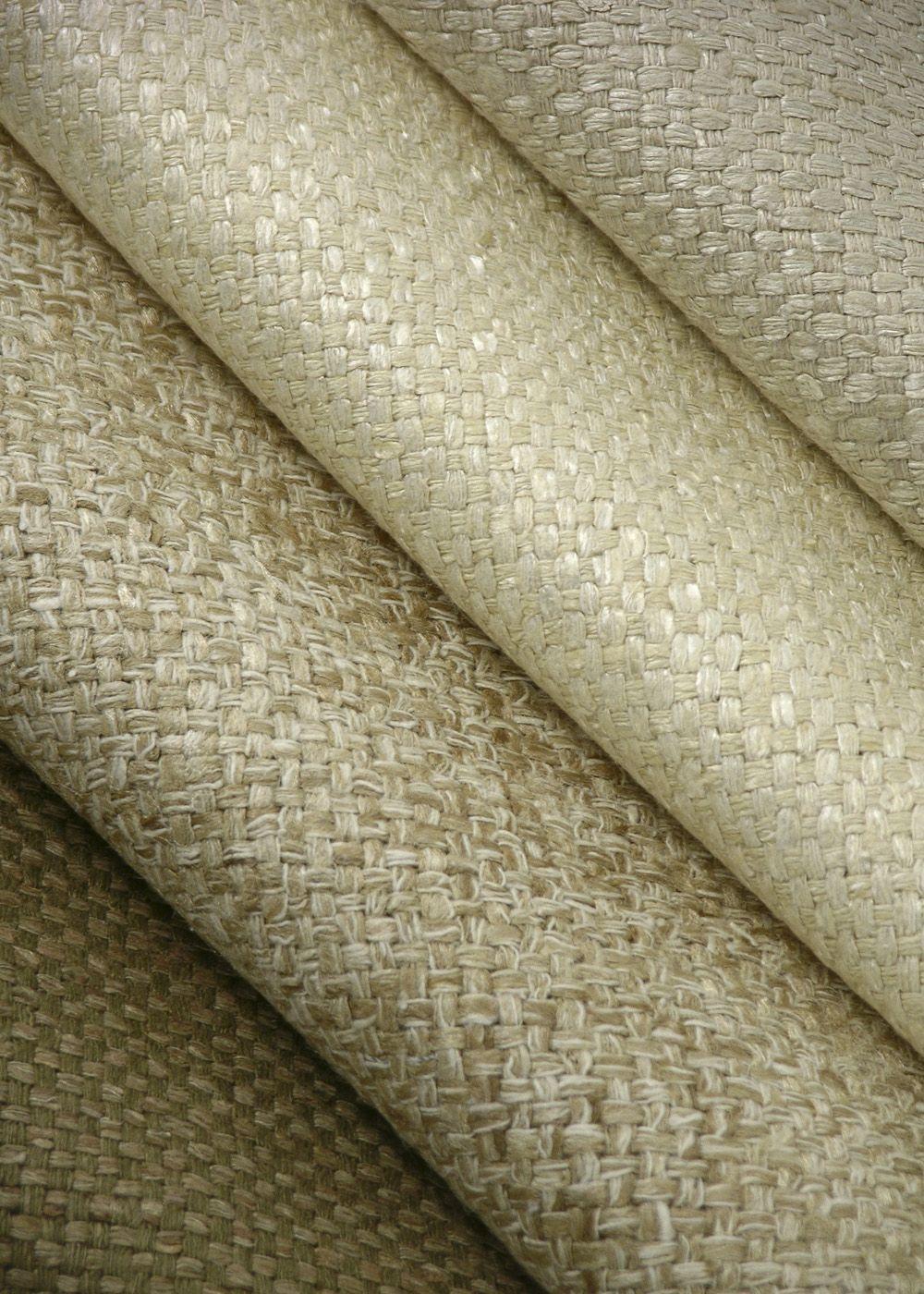 Woven Silk (#5548) by Rose Cumming | Silk: 100% | Dessin Fournir Companies