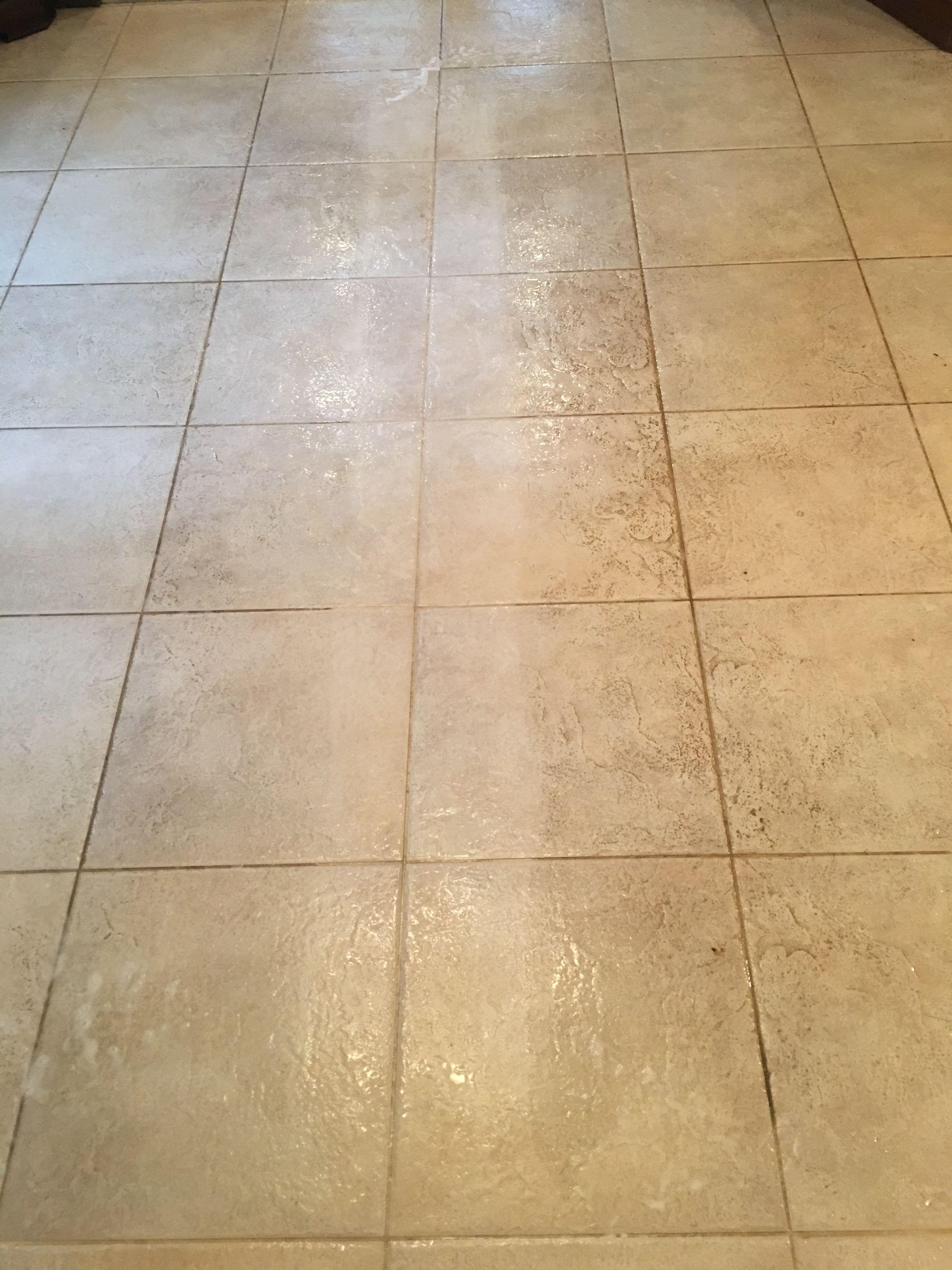 Pin By Prime Time Chem Dry On Tile Grout Tile Grout Tile Floor Flooring