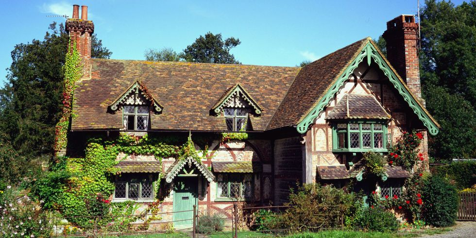 c2e4c2b87525f0b9147258abb8b4890b - THE MOST BEAUTIFUL ENGLISH COTTAGES PICTURES STUNNING ENGLISH COUNTRY COTTAGES AND HOMES IMAGES