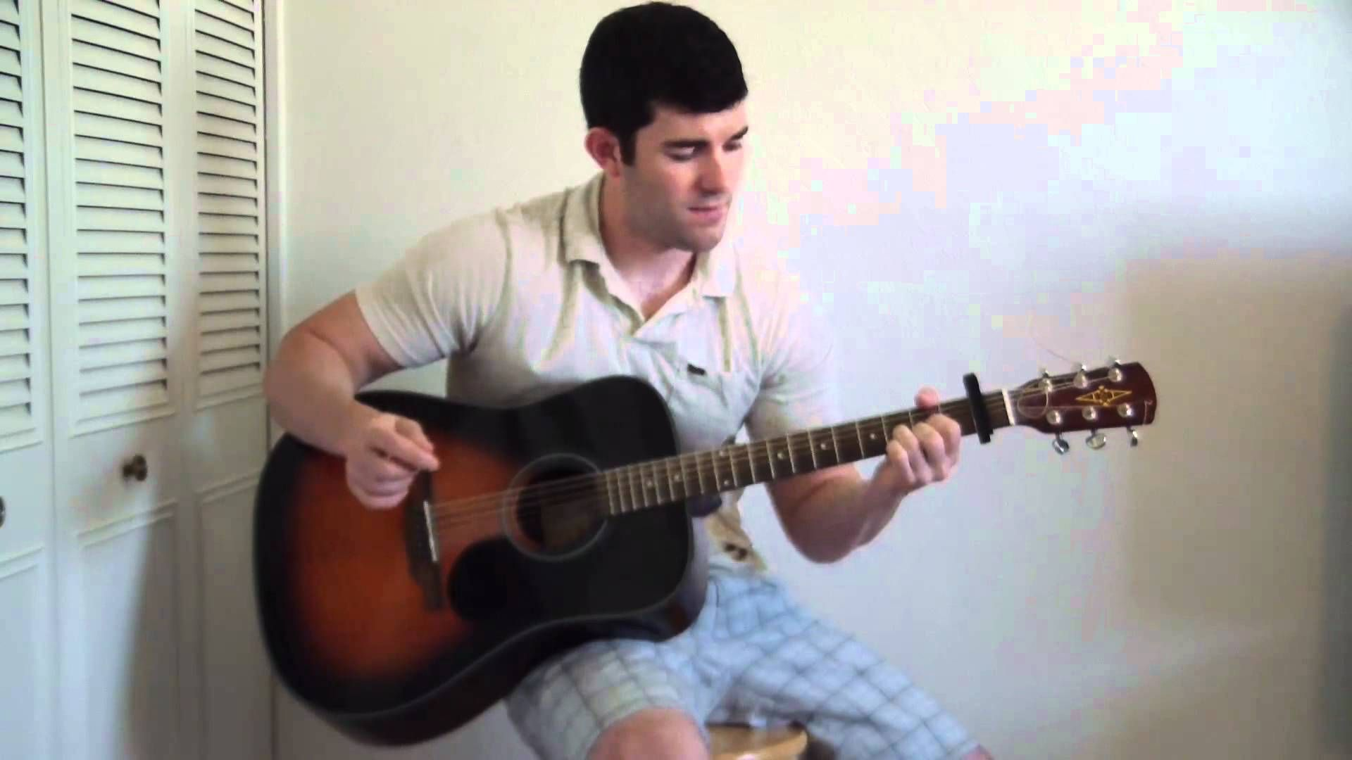 Angels Wings Social Distortion Guitar Lesson Part 1 Social Distortion Guitar Lessons Distortion Guitar