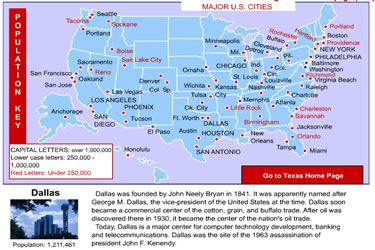 USA Maps States Regions Printables Facts Videos For - Map videos for kids