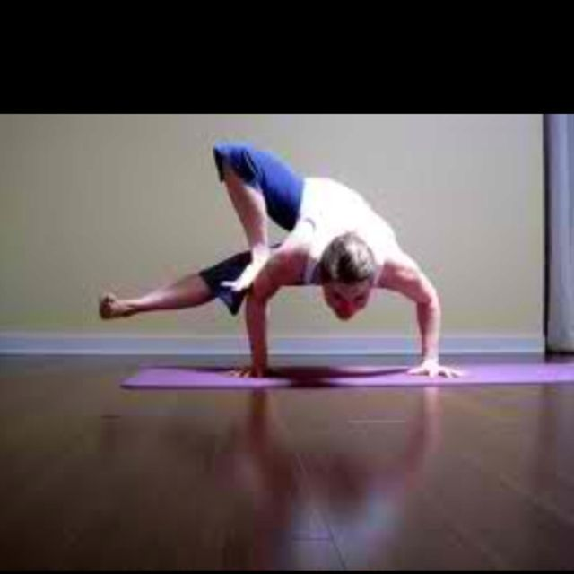 Pin By Lauren Huber On Health & Fitness