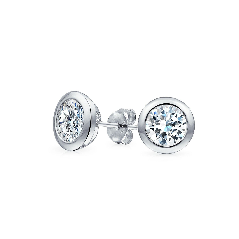Mens Earrings Silver Religious Jewellery Online Religious Pendant