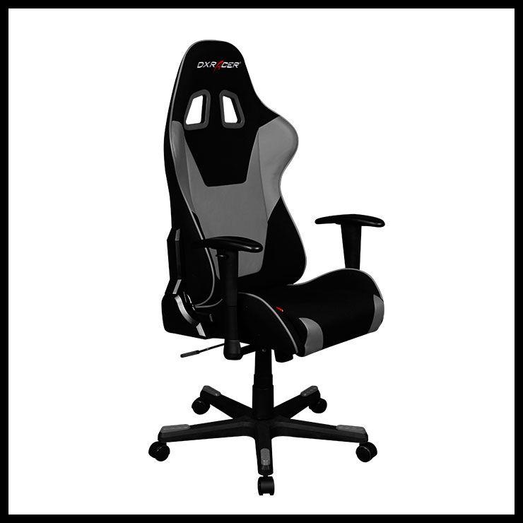 Pin On Gaming Chairs Formula Series