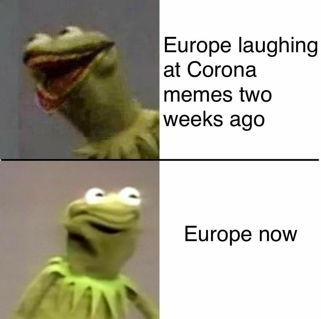 Pin On Corona