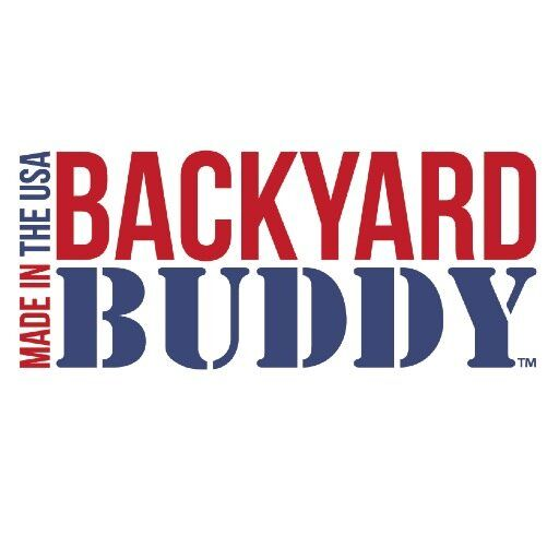 What Separates Backyard Buddy from Others? It is clear that when you