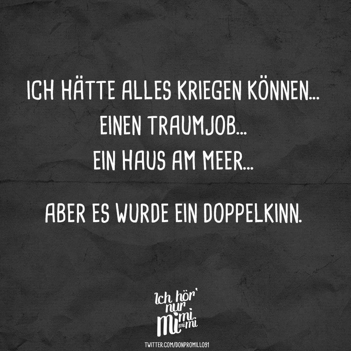 Story Of My Life Lustige Spruche Witzige Spruche Geschichte Meines Lebens