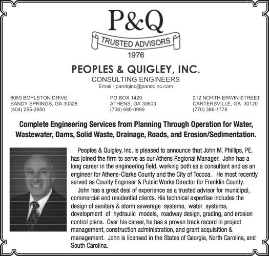 Peoples Quigley Inc Sandy Springs Georgia Georgia Corneliaga