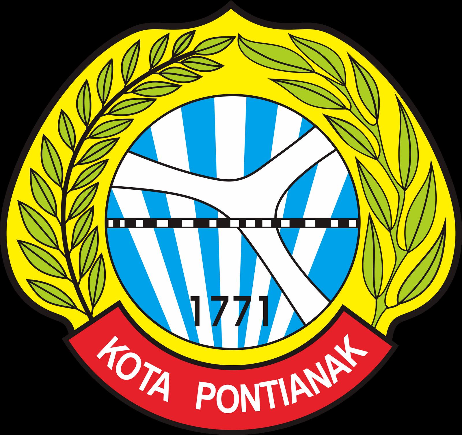 Kota Pontianak Kota Indonesia
