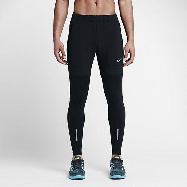 Nike Men's Utility Tight   Fleet Feet Sports Chicago