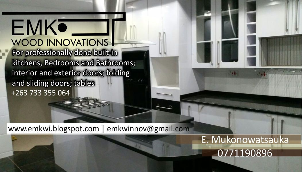 26377 119 0896  Contact Us For Custom Design Kitchens  Home Mesmerizing Custom Design Kitchen Inspiration Design
