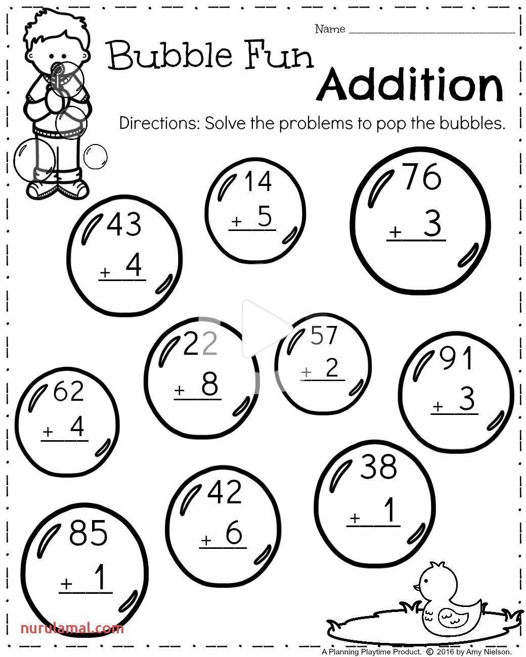Free Printable Maths Worksheets Ks2 Missing In