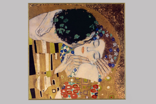 Framed art: Figures framed prints made in Italy, only at Luxury ...