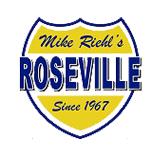 Meet Our Staff Chrysler Dodge Jeep Roseville Jeep