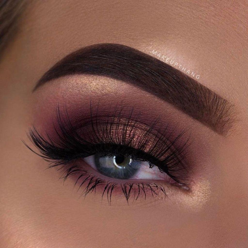 eyemakeuptutorial makeup, Makeup looks for
