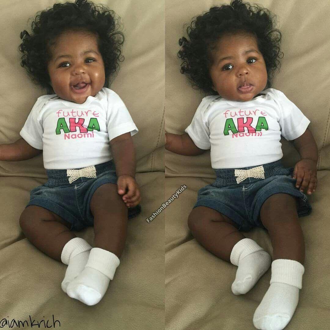 Pin by darriell nellaj jones on cute kids pinterest babies