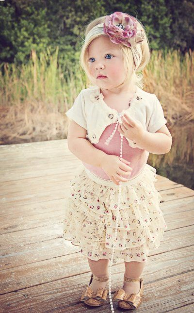 3e4d0a48e19a adorable Valentines Day Dresses, Boutique Hair Bows, Mauve, 12 Months, Art  For