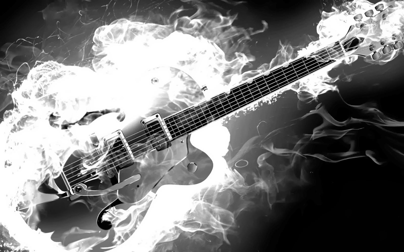 Hd wallpaper guitar - Guitar Wallpapers Hd Pictures One Hd Wallpaper Pictures