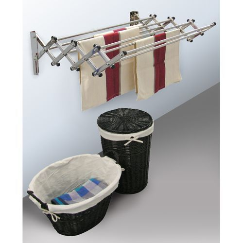 Clothes Drying Rack Costco Greenway® Indooroutdoor Expandable Laundry Rack  Our Home