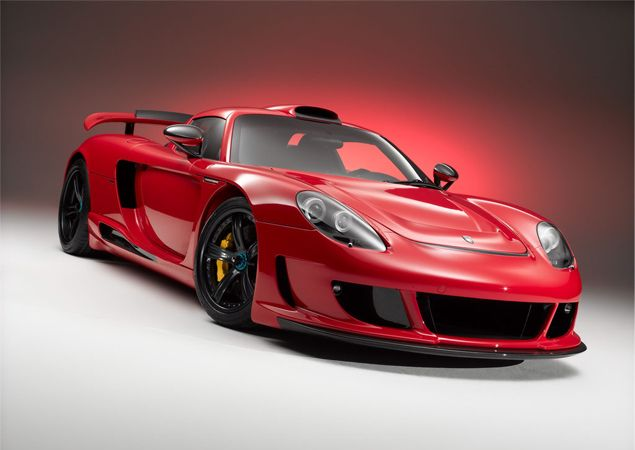 top 10 most expensive cars in the world  coolest car in the