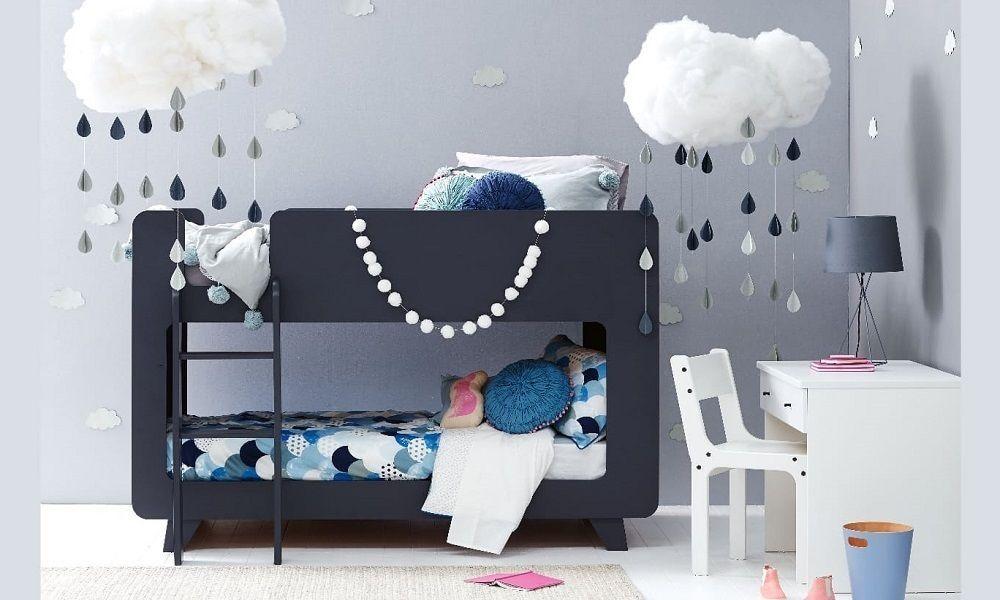 Bunk Bed Buying Guide Kids Bedrooms