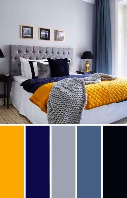 Home Decor Ideas In 2020 Living Room Color Schemes Bedroom Color Schemes Beautiful Bedroom Colors