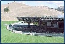 Image Result For Concord Pavilion