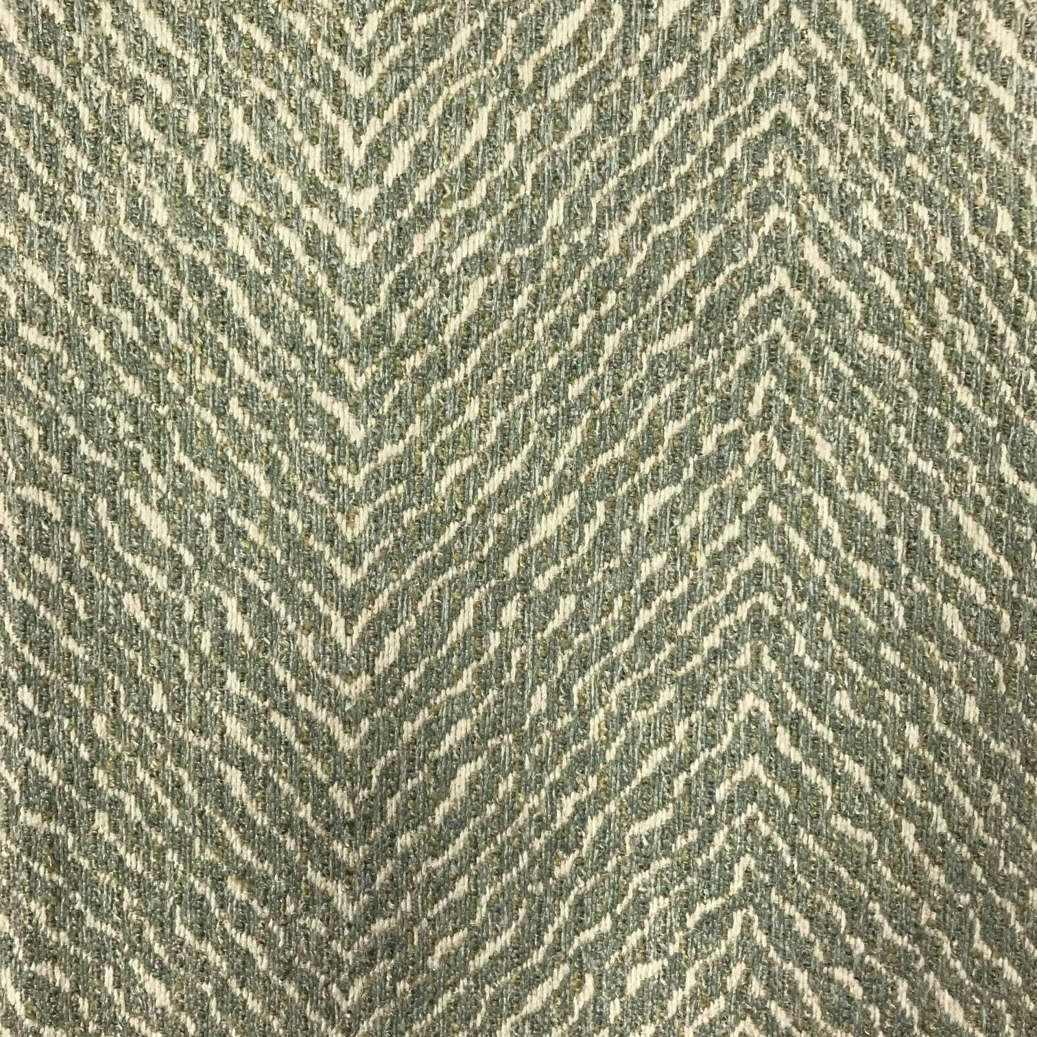Revolution Naxos Agean Fabric Near Me Google Search Upholstery Fabric Fabric Tough Stain