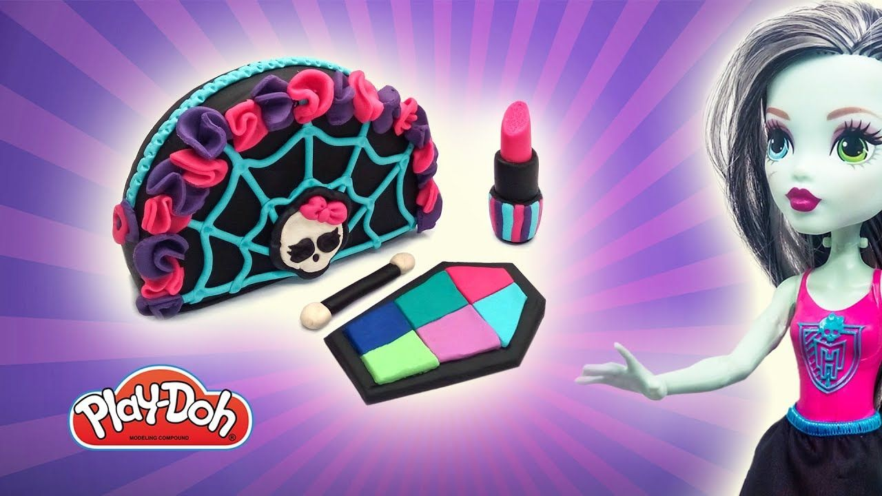 Play Doh Videos. Learn Colors. Learning Videos for Kids