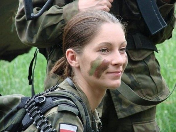 Pin On Female Fighters