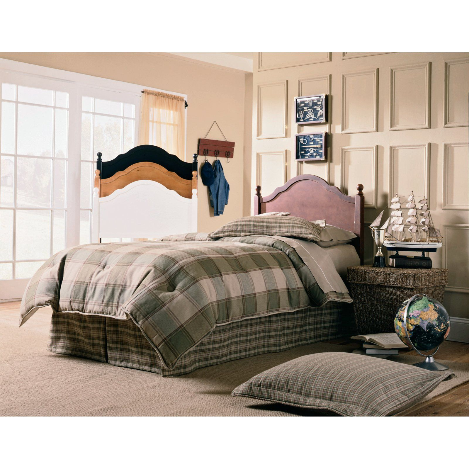 Have to have it. Richmond Headboard 129 Adjustable beds